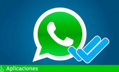 Como activar paquete whatsapp en Movistar
