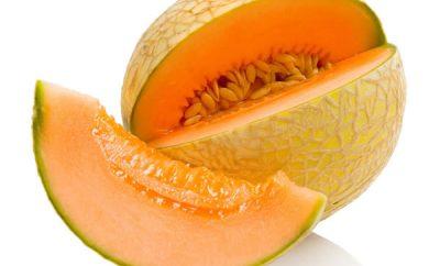Jugo de melón para los riñones