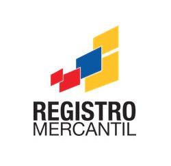 Registro Mercantil Ecuador