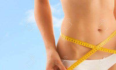 Trucos para quemar grasa abdominal