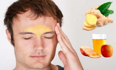 Cómo eliminar la sinusitis naturalmente