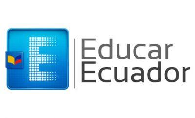 Educar Ecuador - Ministerio de Educación