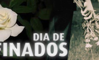 Feriado finados 2017 Ecuador