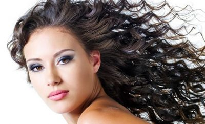 Gel fijador casero para cabello