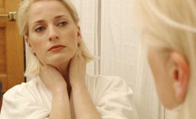 Remedios caseros para tensar la piel del rostro