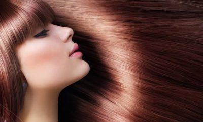 Tips para un cabello suave y brillante