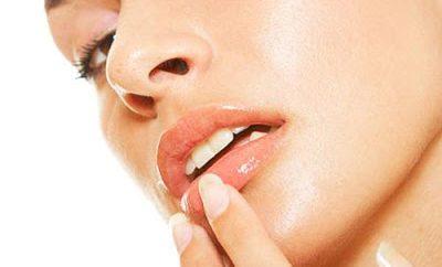 Tratamientos para hidratar los labios