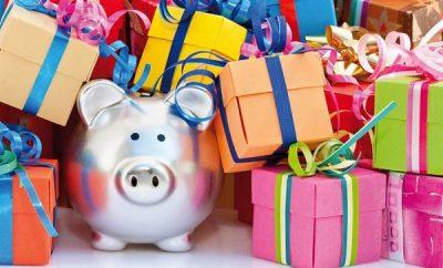 como-ahorrar-dinero-en-navidad