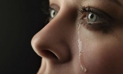 como-disimular-despues-de-llorar