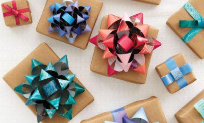 como-hacer-monos-para-decorar-regalos