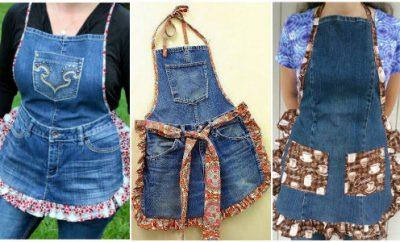 como-hacer-un-delantal-de-un-jeans