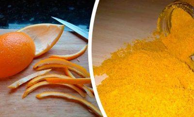 como-hacer-vitamina-c-casera