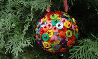 esferas-navidenas-con-botones