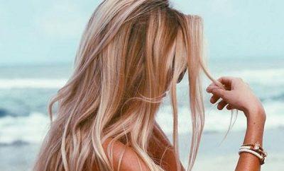 formas-de-aclarar-el-cabello-de-forma-natural