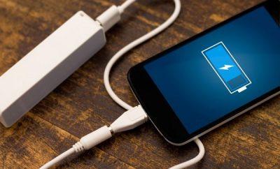 habitos-que-danan-la-bateria-de-celular