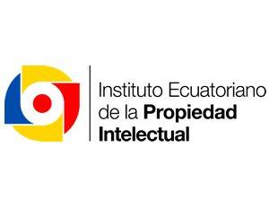 IEPI - Instituto Ecuatoriano de Propiedad Intelectual