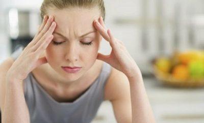 los-mejores-remedios-para-el-dolor-de-cabeza