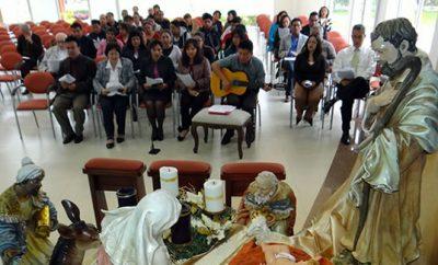 novena-ecuatoriana-de-navidad