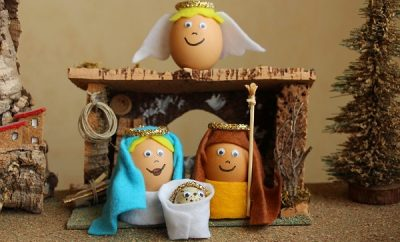 pesebre-navideno-con-huevos