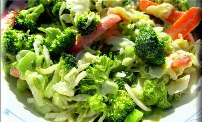 receta-ensalada-verde-actiacne