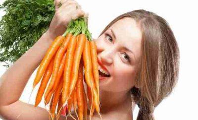 remedios-caseros-con-zanahoria