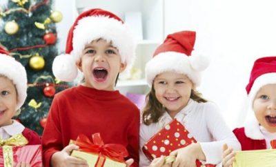 villancicos-y-canciones-de-navidad