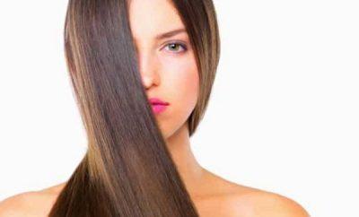 zanahoria-para-el-crecimiento-del-cabello
