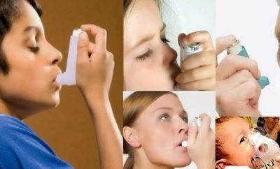 alimentos-que-deben-evitar-los-asmaticos