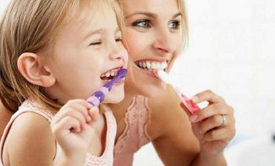alternativas-naturales-a-la-pasta-de-dientes