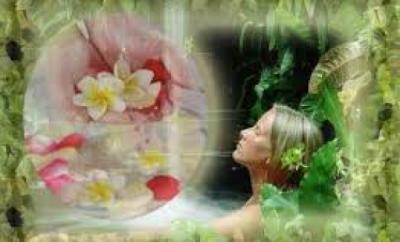 bano-de-florecimiento-para-la-buena-suerte