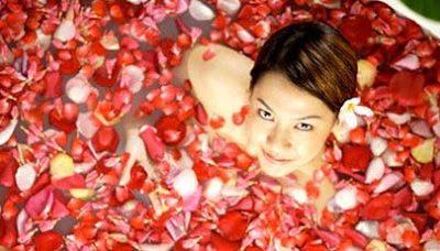 banos-de-purificacion-y-florecimiento