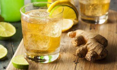 bebidas-que-ayudan-a-perder-peso