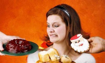 como-desintoxicarse-despues-de-las-fiestas-navidenas