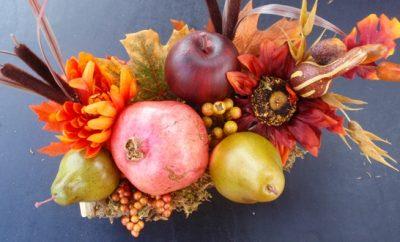 como-hacer-un-centro-de-mesa-frutal