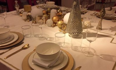 como-preparar-la-mesa-para-la-cena-de-ano-nuevo