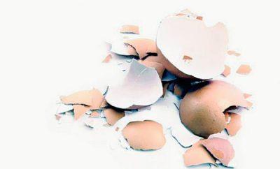 como-reutilizar-las-cascaras-de-huevo