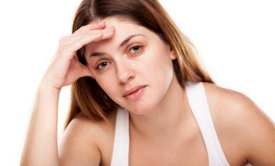 como-revitalizar-el-rostro-cansado