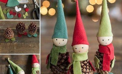 duentes-navidenos-con-pinas