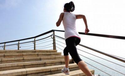 ejercicios-de-escalera-para-bajar-de-peso