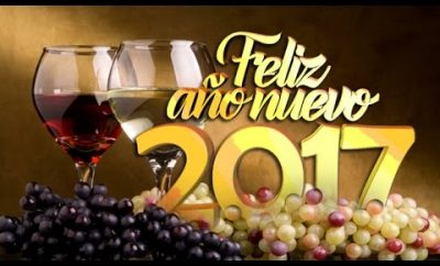 frases-cortas-para-desear-feliz-ano-nuevo