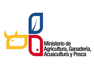 MAGAP - Ministerio de Agricultura, Ganadería, Acuacultura y Pesca