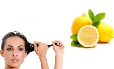 para-que-sirve-el-limon-en-el-cabello