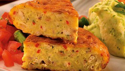 receta-pastel-de-fideos-y-pollo