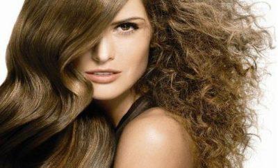 remedios-caseros-para-disminuir-el-frizz-del-cabello