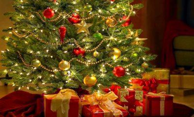ritual-del-arbol-de-navidad-para-el-amor