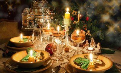 rituales-con-champagne-para-el-ano-nuevo