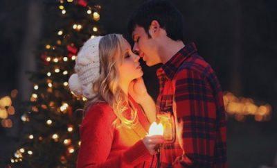 rituales-de-ano-nuevo-en-pareja