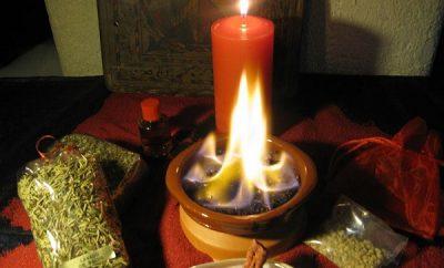 rituales-de-fin-de-ano-segun-el-signo-zodiacal