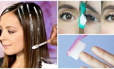trucos-de-belleza-con-un-cepillo-de-dientes