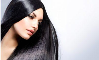 aceites naturales para cuidar el cabello